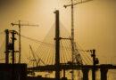 "California's New ""Postcard"" Bridge"