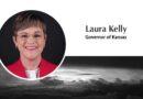 Rebuilding Kansas' Foundation