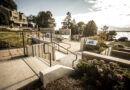 Stormwater Solutions in Seattle