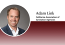 California's Critical Role in Promoting Clean Water Infrastructure