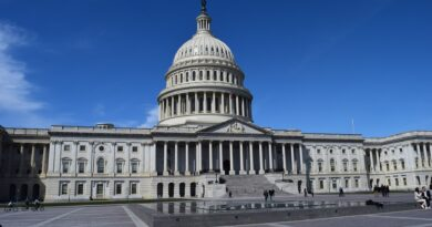 Banking on Bipartisanship