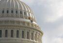 11 GOP Senators In Support of Bipartisan Infrastructure Blueprint