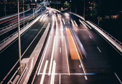 US DOT Seeks Information to Improve Supply Chain