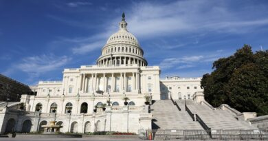 Infrastructure Bill Agreement Finalized by Bipartisan Negotiators