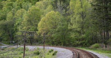 Revamping Mississippi Infrastructure
