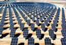 DOE Gives $40 Million to Grid-Decarbonizing Solar Technologies